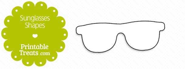 free-sunglasses-shapes