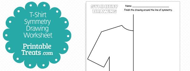 free-t-shirt-symmetry-drawing-worksheet
