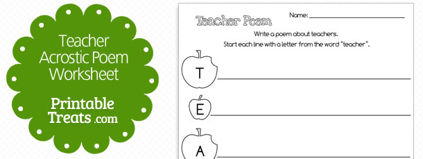 free-teacher-acrostic-poem