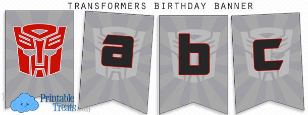 free-transformers-birthday-banner