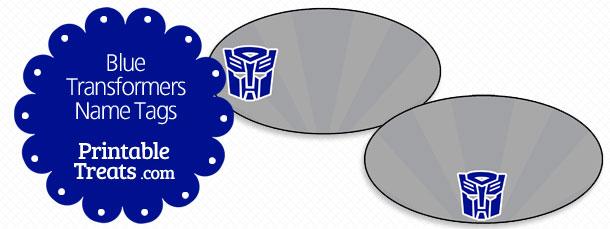 free-transformers-name-tags