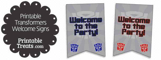 free-transformers-party-welcome-sign