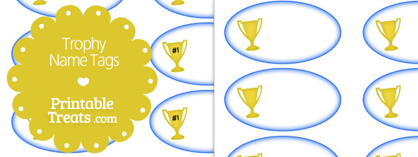 free-trophy-name-tags