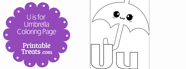 free-u-is-for-umbrella-coloring-page