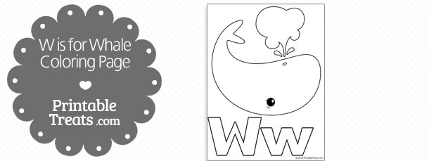 free-w-is-for-whale-coloring-page