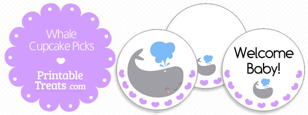 free-whale-cupcake-picks