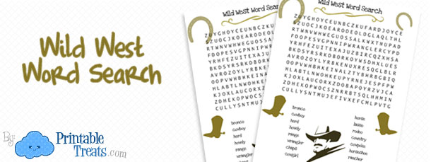 free-wild-west-word-search-printable