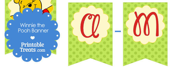 free-winnie-the-pooh-birthday-banner-letters-a-m
