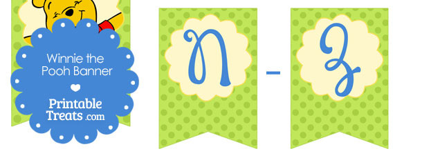 free-winnie-the-pooh-bunting-banner-letters-n-z