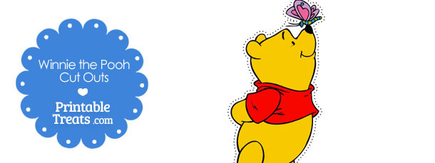 free-winnie-the-pooh-butterfly-cut-outs