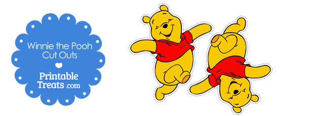 free-winnie-the-pooh-cut-outs