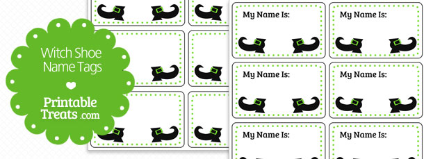 free-witch-shoe-name-tags