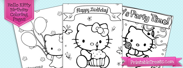 hello-kitty-birthday-coloring-page