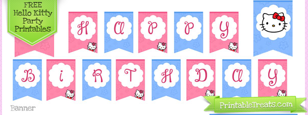 hello-kitty-party-printables