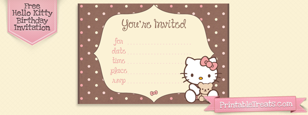 hello-kitty-printable-birthday-invitations