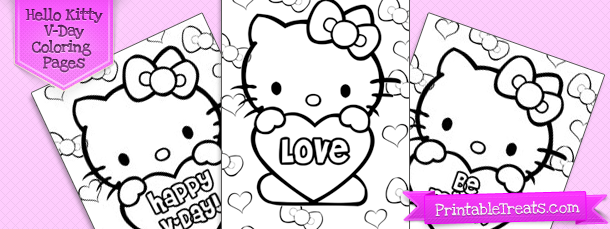 hello-kitty-valentines-coloring-page