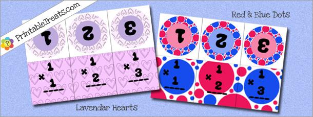 multiplication-flash-cards