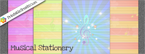 musical-stationery