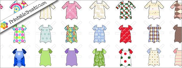 paper-doll-dresses
