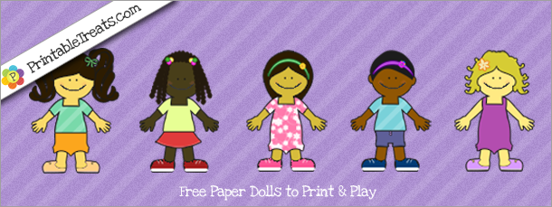paper-dolls-to-print