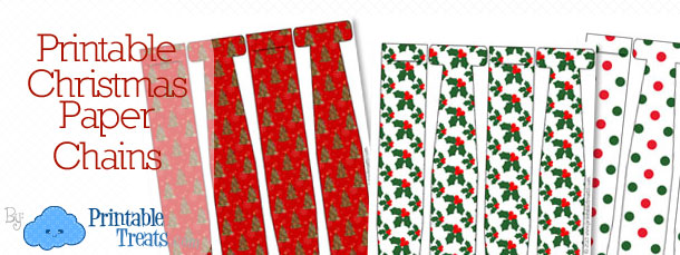 print-free-christmas-paper-chains