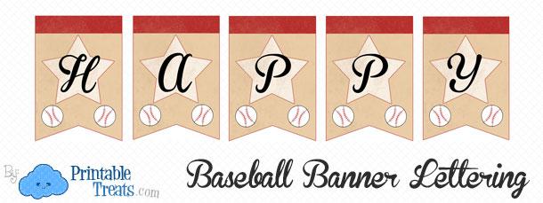 printable-baseball-alphabet-letters