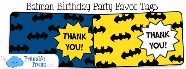 printable-batman-party-labels