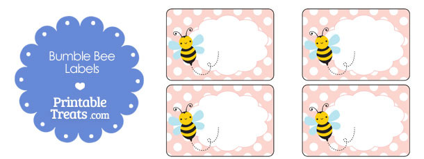 printable-bumble-bee-labels