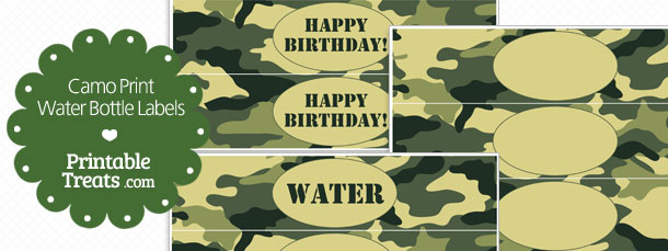 printable-camouflage-water-bottle-labels