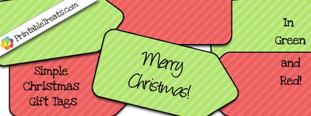 printable-christmas-gift-tag