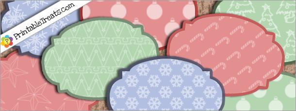 printable-christmas-tags