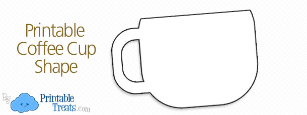 printable-coffee-cup-stencils