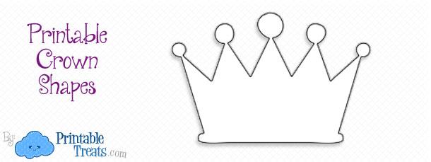 printable-crown-shape-template