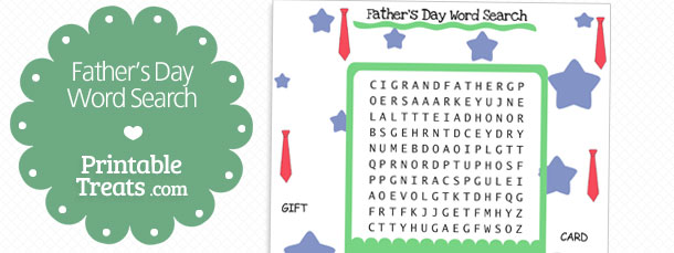 printable-fathers-day-word-search