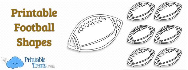 printable-football-shapes-template