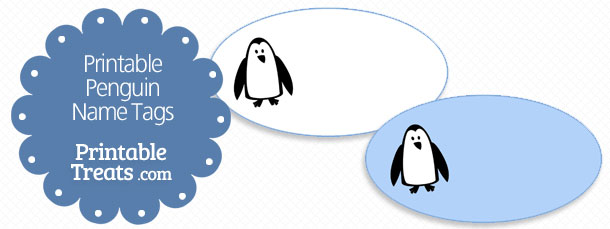 printable-penguin-name-tags