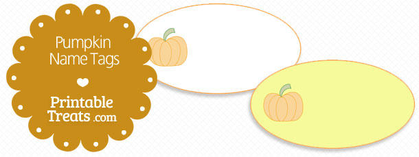 printable-pumpkin-name-tags