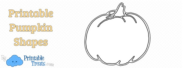 printable-pumpkin-shape-template