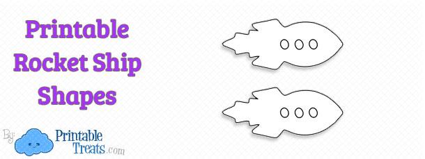 printable-rocket-ship-shape-templates