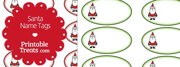 printable-santa-name-tags