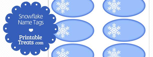 printable-snowflake-name-tags