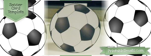 printable-soccer-card-template