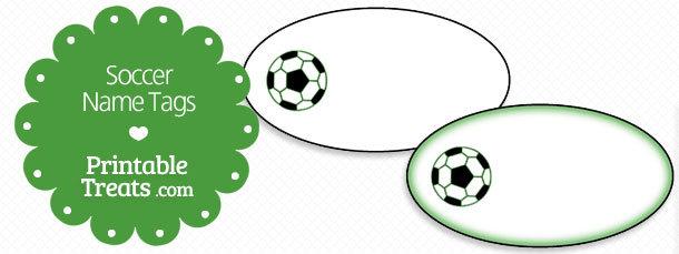 printable-soccer-name-tags