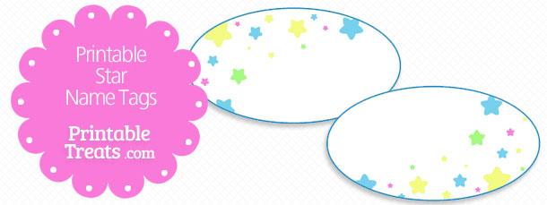 printable-star-name-tags