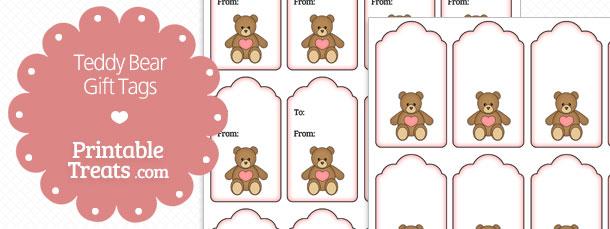 printable-teddy-bear-gift-tags