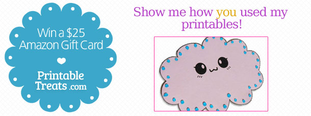 show-me-how-you-use-my-printables