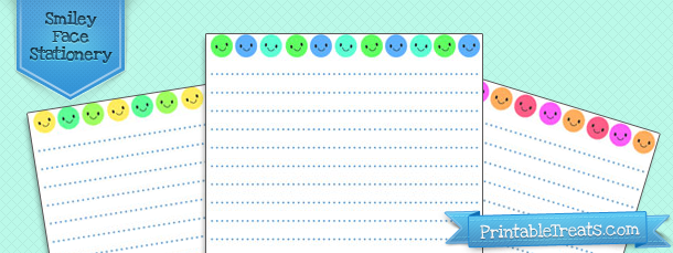 smiley-face-stationery