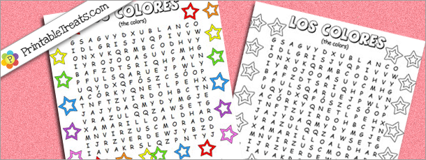 spanish-colors-word-search