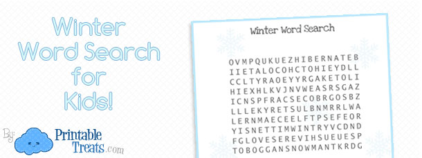 winter-word-find-for-kids-printable